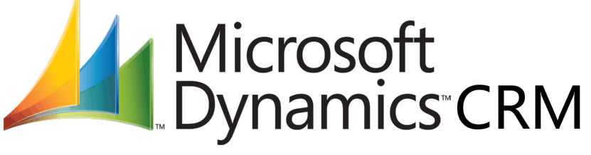 dynamics-crm.png