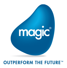 magic-software.png